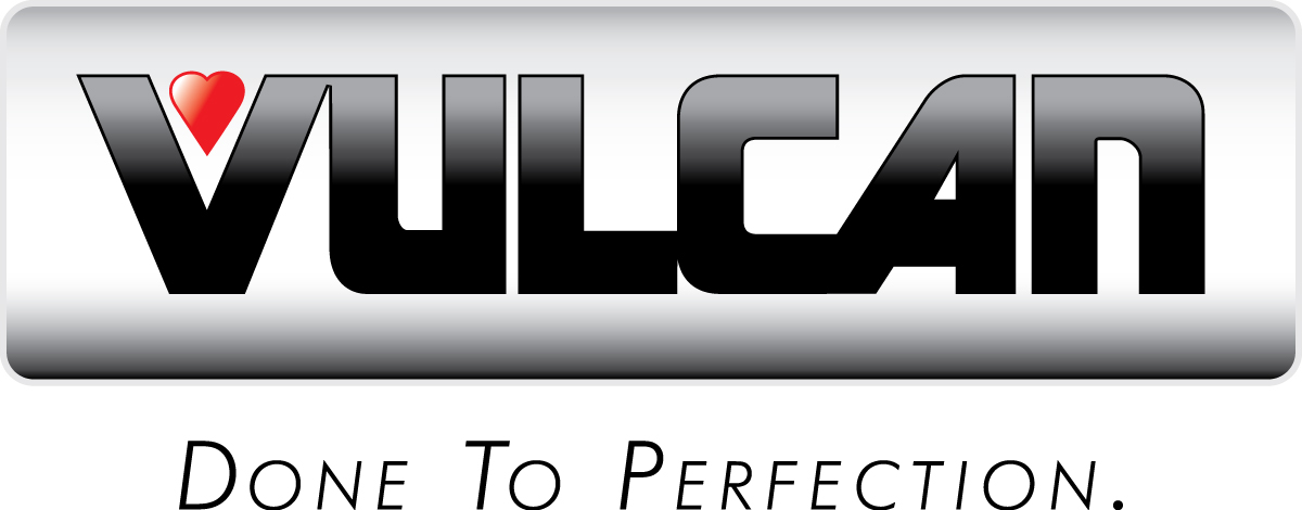 Vulcan Restaurant Equipment | Commercial Kitchen Supplier